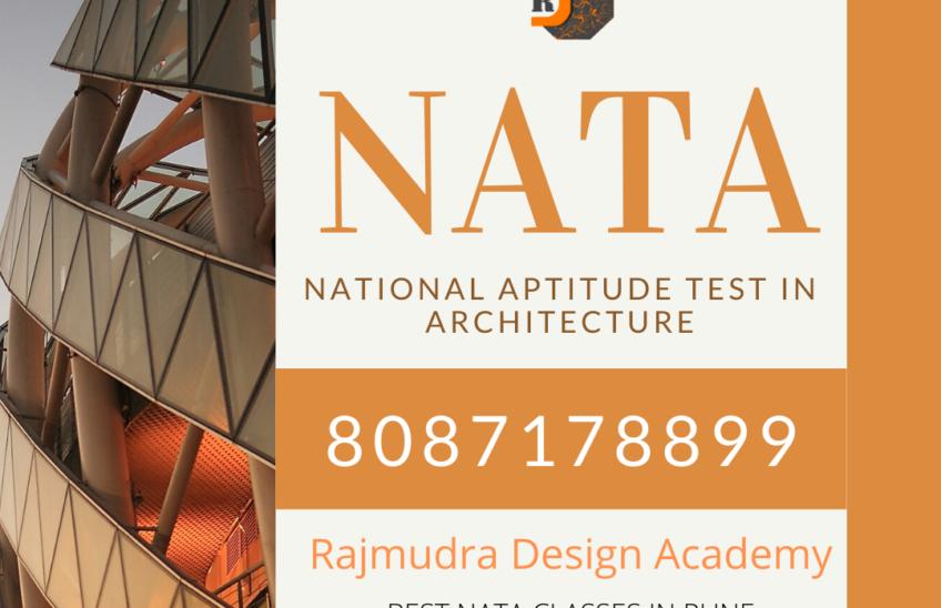 Nata Coaching Classes