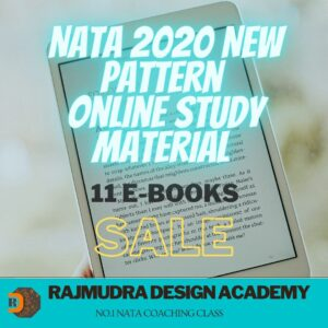 NATA-CLASSES-IN-PUNE