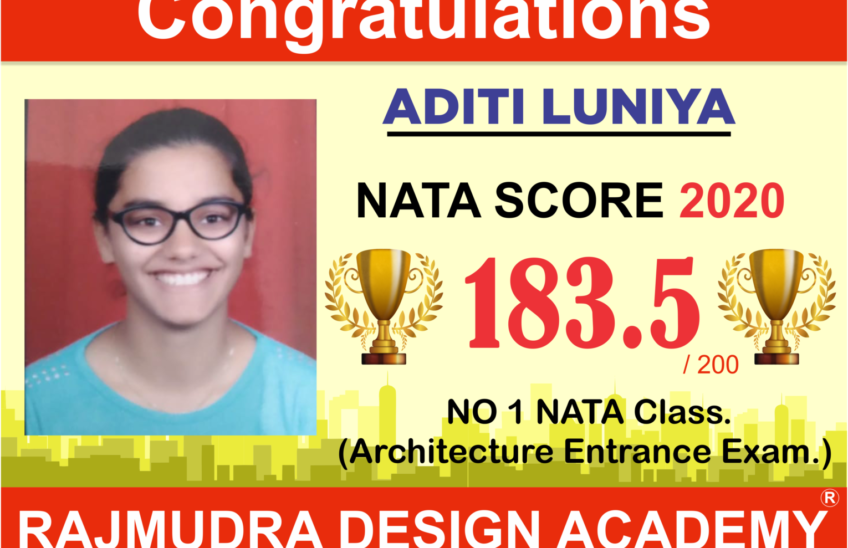 NATA COACHING CLASSES IN PUNE