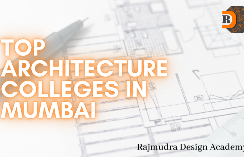 Top Architecture Colleges in Pune (1)