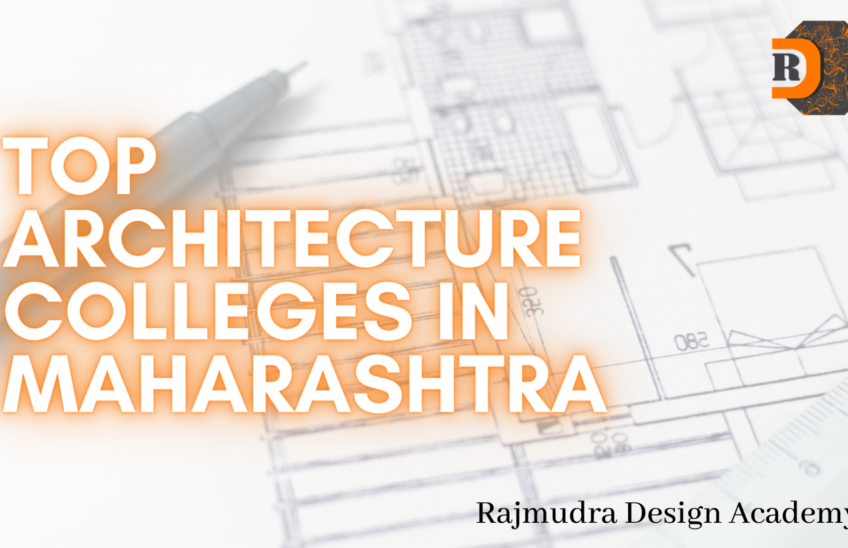 Top Architecture Colleges in Pune (2)