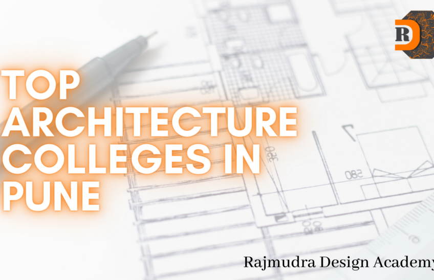 Top-Architecture-Colleges-in-Pune